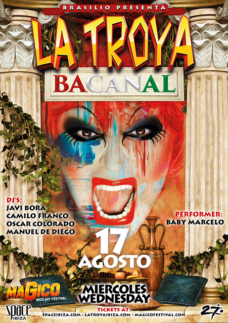 42x60 BACANALI12 copia