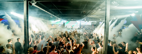 clandestin full on ibiza at spaceibiza 2015 08 31 02