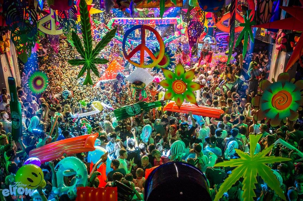elrow space ibiza 2016 07 02 001