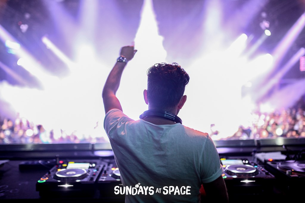 sundays at space ibiza 2016 06 12 10