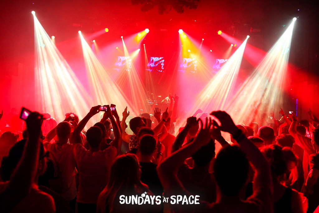 sundays at space ibiza 2016 06 12 13