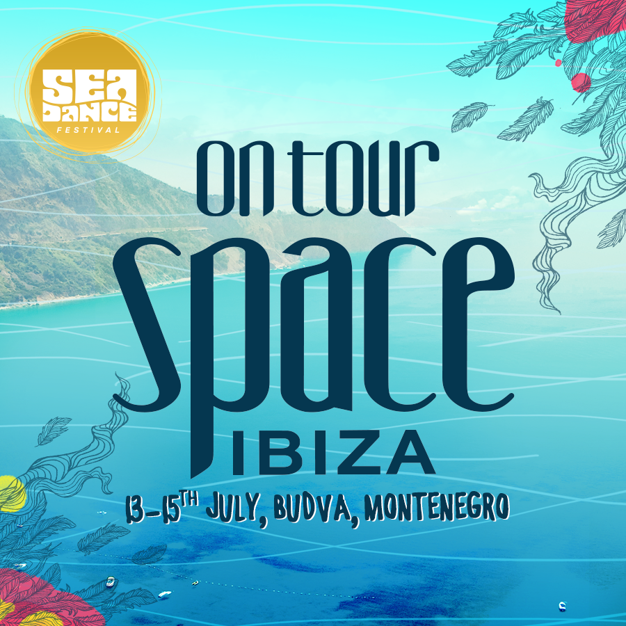 space-ibiza-900x900.png