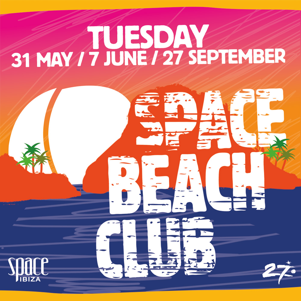 spacebeachclub-preview.jpg
