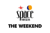 Space Ibiza WKND September #3 – Dancers Special