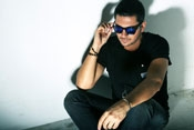 SPACE IBIZA RESIDENT CAMILO FRANCO ANNOUNCES HIS COLLABORATION WITH OAKLEY