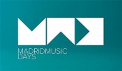 SPACE IBIZA WILL BE PRESENT AT THE 2ND EDITION OF THE MADRID MUSIC DAYS FESTIVAL