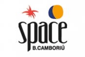 SPACE B.CAMBORIÚ OPENING, FINAL LINE UP  SATURDAY DEC. 29TH