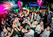 SPACE IBIZA BRINGS THE MAGIC OF THE WHITE ISLAND TO THE BANKS OF THE RHINE RIVER