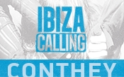 Ibiza Calling will be the protagonist in club Tsunami of Switzerland