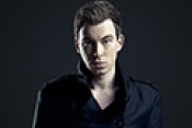 HARDWELL HITS IBIZA CALLING FOR HIS FIRST TIME