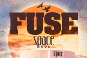 FUSE IBIZA 2015 CLOSING PARTY EN SPACE IBIZA