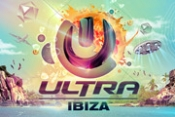 ULTRA IBIZA ONE MORE TIME AT SPACE OPENING FIESTA