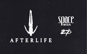"Line-up completo para ""Tale Of Us Presenta: Afterlife"""