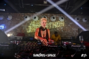 Sundays at Space 2016-09-04