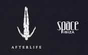 Afterlife every Thursday at Space Ibiza