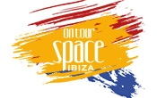 "Space Ibiza On Tour will be in UK next 26th November to celebrate ""The Final Fiesta - London 2016"""