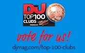 The voting for the best club in the world 2014 has begun