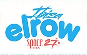 elrow announces its full line up for the season at Space Ibiza