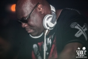 Carl Cox 20-08-2013 NEL/G PHOTOGRAPHY
