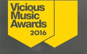 "Space nominada por Vicious Music Awards en la categoría ""Best Club + 900"""