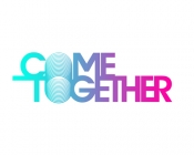 SAFEHOUSE MANAGEMENT Presents Come Together every thursday at Space Ibiza