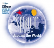 PreSpace Ibiza around the world