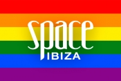 Ibiza Gay Pride en Space Ibiza