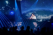 Musical Explosion at Space Ibiza with Ferry Corsten and Full On Ibiza