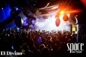 SPACE IBIZA CELEBRATES BOXING DAY IN BELFAST
