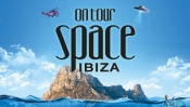 SPACE IBIZA ON TOUR AROUND ASIA