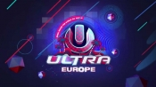 THE PROMISING GELAB, SPECIAL GUEST AT THE ULTRA EUROPE FESTIVAL