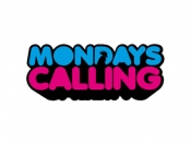 Most funny Mondays returning to Space ... Monday's Calling