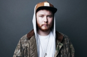 Julio Bashmore: Holding On