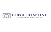 What makes Funktion One one of the best speaker manufacturer in the industry? Interview with Mike Igglesden