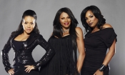 SALT-N-PEPA  concert on Thursday 26th of August at Come Together