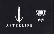 Tale Of Us reveal weekly line-ups for Afterlife residency at Space