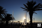 IBIZA CALLING CAPTIVATES CAPE TOWN ON NEW YEAR'S EVE