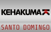 The Warehouse Santo Domingo recibe a Kehakuma On Tour
