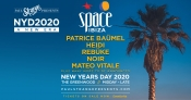 SPACE IBIZA RETURNS TO SYDNEY