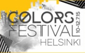 Space Ibiza will host the main stage of Colors Festival in Helsinki