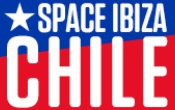 Triplete de Space Ibiza on Tour en Chile