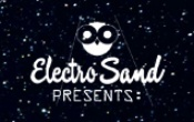 Space Ibiza On Tour unites with the Electrosand Festival