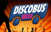Ibiza Bus presents its new line Discobus 3-B