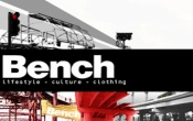 BENCH AND SPACE IBIZA WILL GO HAND IN HAND FOR ONE MORE YEAR
