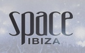 "VOTE FOR SPACE IBIZA AS ""BEST GLOBAL CLUB"" AT THE IDMA"
