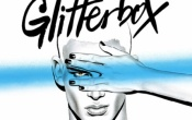Everything is ready for the Glitterbox Closing Party at Space Ibiza