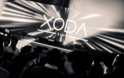 TONGEREN'S XODA CLUB WILL BE THE NEXT STOP OF THE SPACE IBIZA ON TOUR