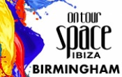 Roger Sanchez, Jason Bye y Camilo Franco: firsts artists confirmed for the On Tour in Birmingham