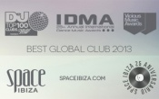 SPACE IBIZA IS THE BEST CLUB IN THE WORLD