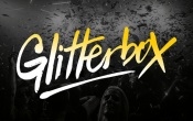 Glitterbox returns to Space Ibiza in 2016